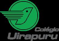 Colégio Uirapuru logo