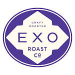 Exo Coffee Cold Brew Nitro