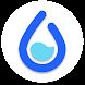 G Suite ユーザー向け Google+