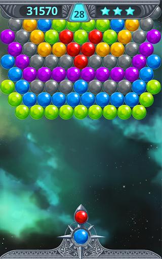 Bubble Shooter Space 2.4 screenshots 12