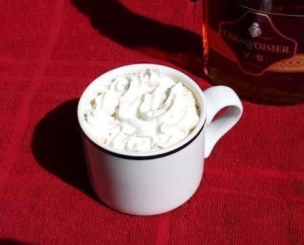 Louis Xiv Coffee