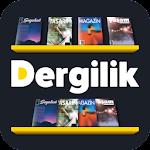 Dergilik 5.3.8