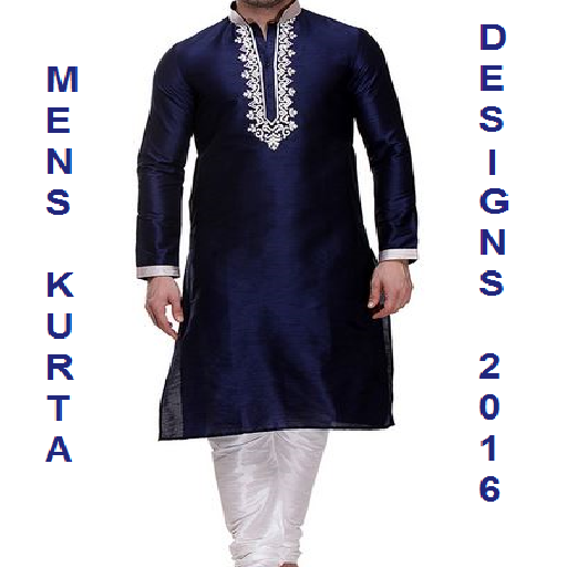 Latest salwar kameez fashion in india 2018 3