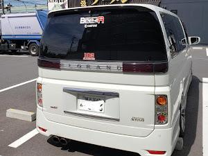 エルグランド  E51 ハイウェイスター 350ブラックレザーナビエディションのカスタム事例画像 だんぼさんの2019年09月09日12:39の投稿
