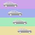 Freeways icon
