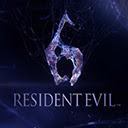 Resident Evil 6 Game Wallpapers Theme New Tab