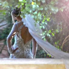Wedding photographer Héctor y ana Torres (ahphotostudio). Photo of 08.04.2016