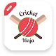 Cricket Ninja - Play World Cup in Mobile for PC-Windows 7,8,10 and Mac