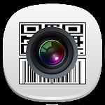 Barcode Scanner 1.1.19