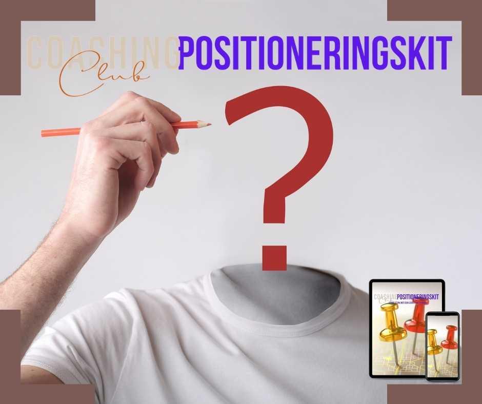 positionering