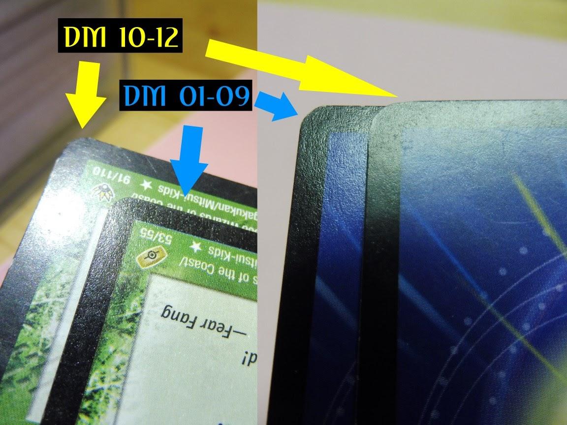 Identifying Fake Cards - Page 2 TmCiosVke4KbmYBhAlYGrBGQZO68tX_ezUiVvebbF2HPiPjf8D509TrwDd-QoXGZpoWZ9rQedqzADYoWuWbKMBrXIVmZCng1BCAtWPvCV-Pa6Vsr_vHFVBbOlxFUxJvQWjUHiEd-9Q=w1152-h864-no