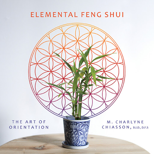 Elemental Feng Shui cover