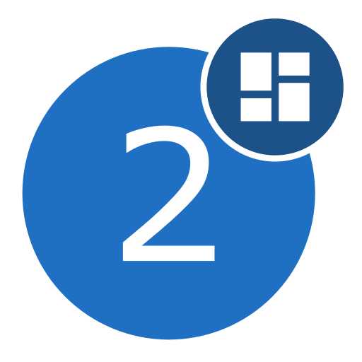 Dashboard For DHIS 2 Android APK Download Free By DHIS 2 Mobile