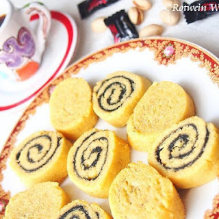 Almond Biscuits Ground Almonds Recipes