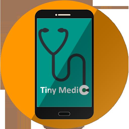 Tiny Medic