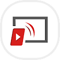 Tubio - Cast Web Videos to TV, Chromecast, Airplay download