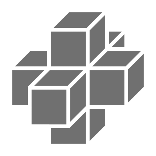 7pixels avatar image