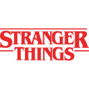 Stranger Things HD Wallpapers TV Series Theme