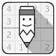 Mini Sudoku for PC-Windows 7,8,10 and Mac