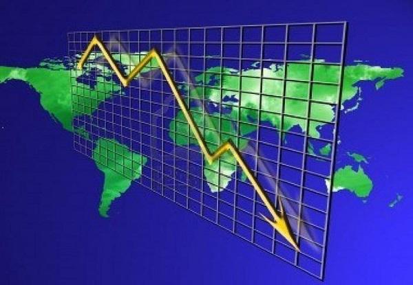 Khủng hoảng kinh tế gây ảnh hưởng tới mọi mặt