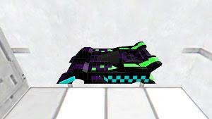 GHOST-cyberMK6