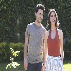 Meleklerin Aşkı Dizi Müzikleri APK 1 0 2