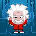 Einstein™ Brain Training icon