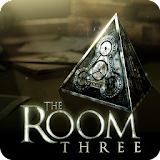 The Room Three Apk Download Free for PC, smart TV