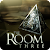 The Room Three file APK for Gaming PC/PS3/PS4 Smart TV