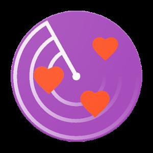 radar dating app Delft