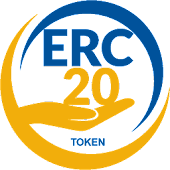 ERC20 Tokens Wallet