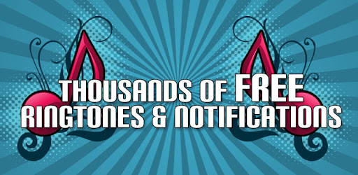 1500 Free Ringtones - Apps on Google Play