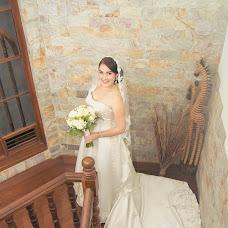Wedding photographer Gerardo Salazar (gerardosalazar). Photo of 12.01.2016