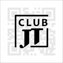 CLUB JT QRリーダー