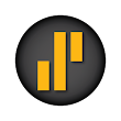MySynchrony icon