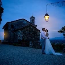 Wedding photographer Marco Goi (goi). Photo of 01.08.2015