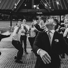 Wedding photographer Pablo Andres (PabloAndres). Photo of 21.04.2019