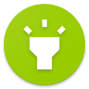 Download Android App Flashlight on Shake - Mobile Torch/Flashlight 2018 for Samsung
