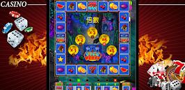 Спампаваць торэнт азартныя гульні