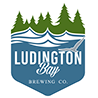 Logo of Ludington Bay Summer Fling