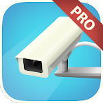Speed Camera Radar (PRO) 3.1.6 (Paid)