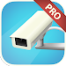 Speed camera radar (PRO) icon