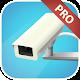 Speed Camera Radar (PRO) Download on Windows