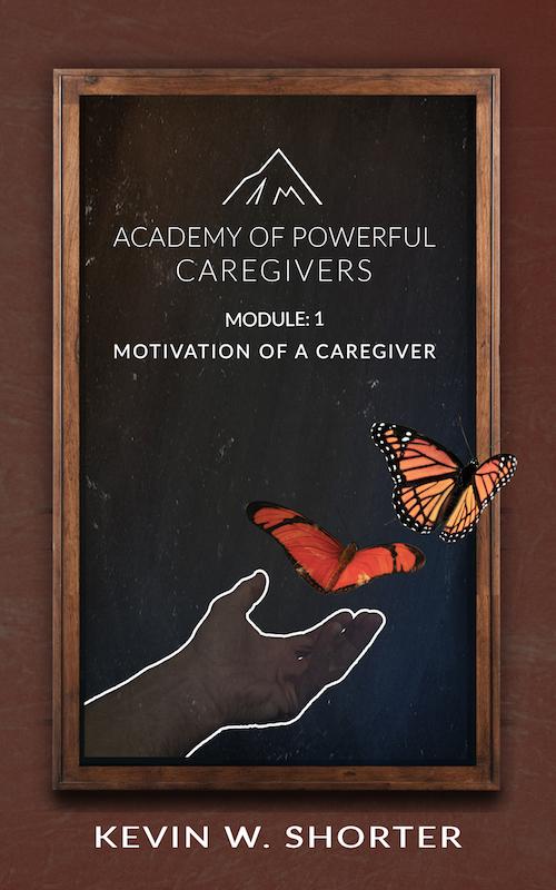 powerful caregivers