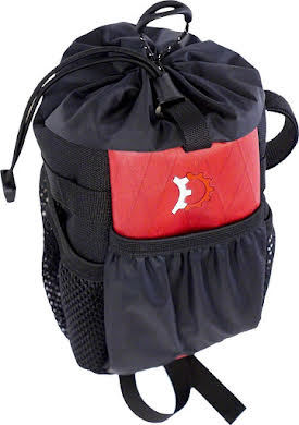 Revelate Designs Mountain Feedbag alternate image 0