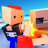 Mine Boxing - 2019 Sports Fun World Fighting Game Android APK Download Free By Acceptmyapp