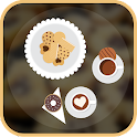 Biscuit Recipes icon