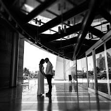 Wedding photographer Mishel Visipskiy (MichelV). Photo of 10.07.2016