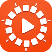 Flipagram Video Editor  Music : Slideshow Maker