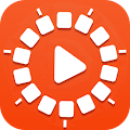 Flipagram Video Editor + Music : Slideshow Maker APK